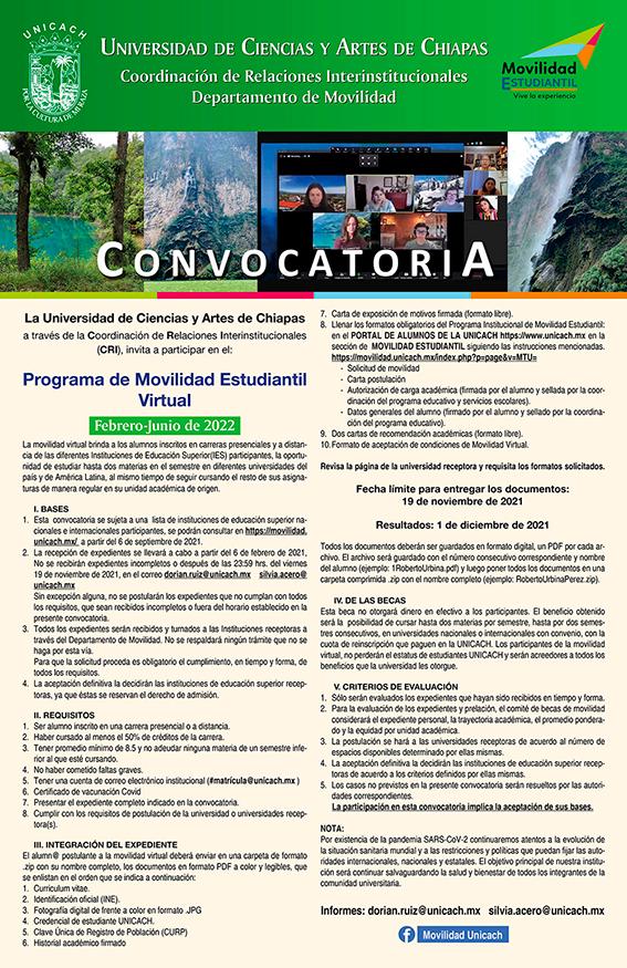 MOVILIDAD-VIRTUAL_convocatoria_png